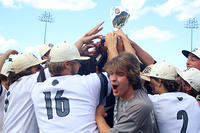 052517 - 01 - Schley County celebrates with trophy